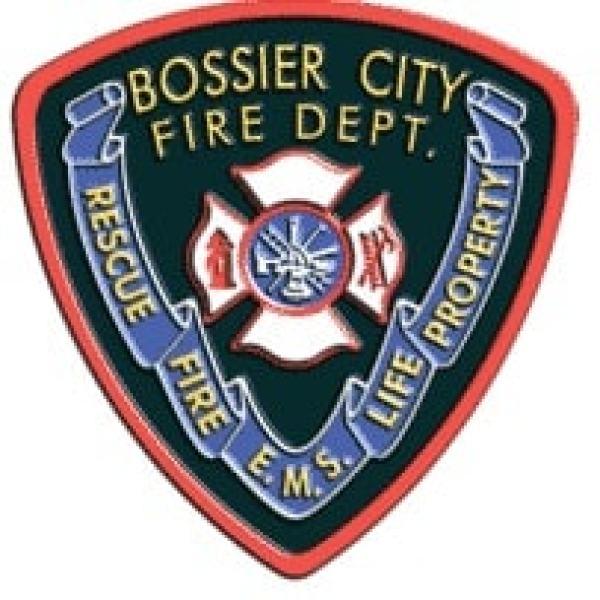 Bossier City Fire Department Badge-min_1443652121493.jpg
