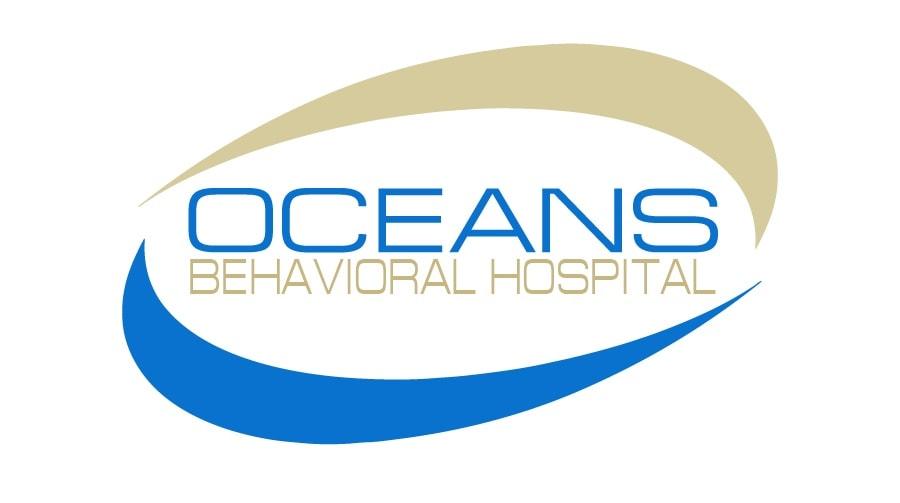 OceansLogo-min_1441915686842.jpg