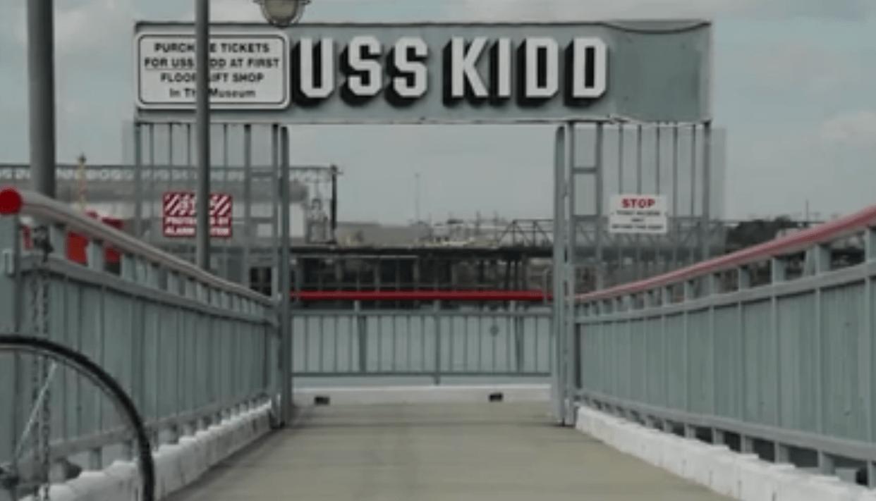 USS KIDD_1441132086273.png