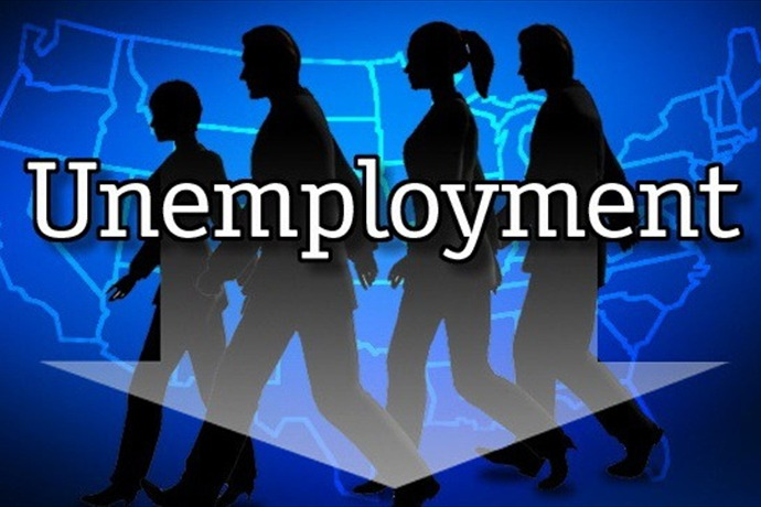 unemployment_1440187828885.jpg