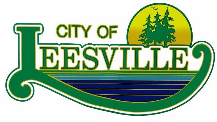 CityOfLeesville1_1434054858500.jpg
