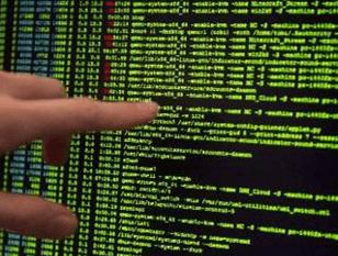 Cyberdata sharing bill_1445983275761.PNG