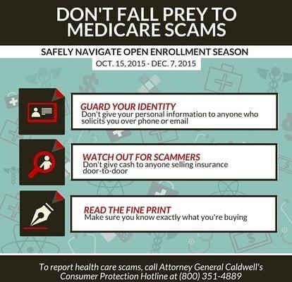 Medicare scams-min_1444947133476.jpg