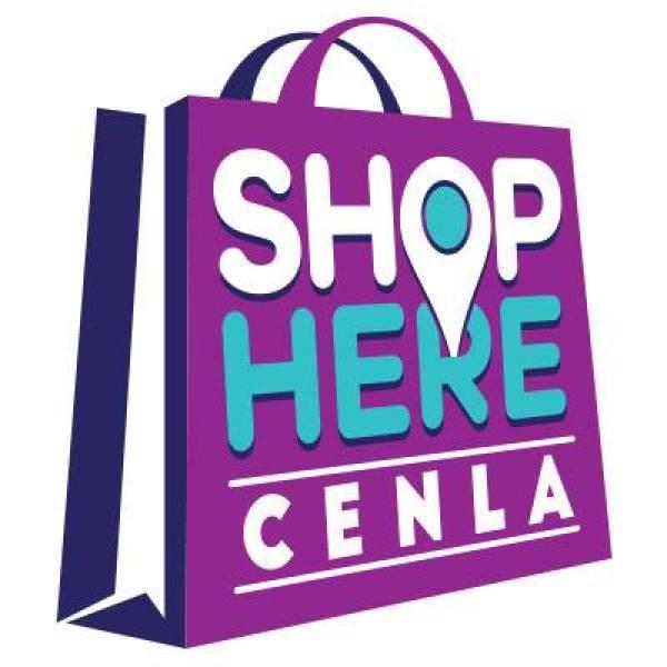 Shop-Here-Cenla-Logo_1445378562857.jpg