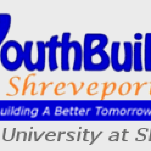 Youthbuild Shreveport graduation_1445462347285.PNG