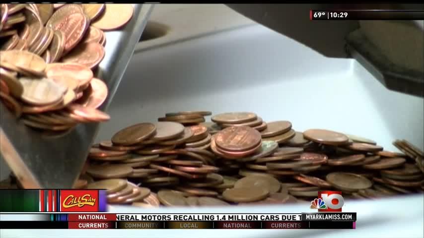 pennies-story_1446073835321.jpg