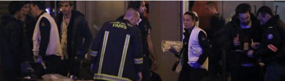 Paris shootout and explosion_1447455511000.PNG