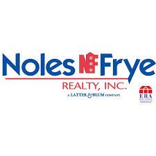 noles-and-frye_1447361349294.jpg