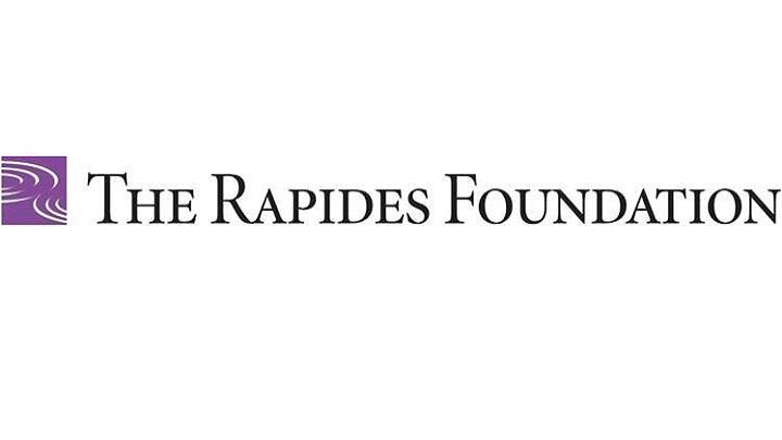 rapides-foundation_1446765320049.jpg