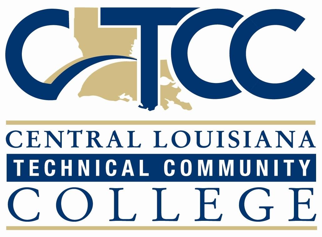 Cenla Technical Community College Logo_1437426848421.jpg