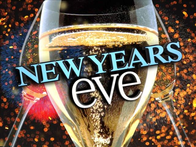 New Year's Eve_1451596122046.jpg