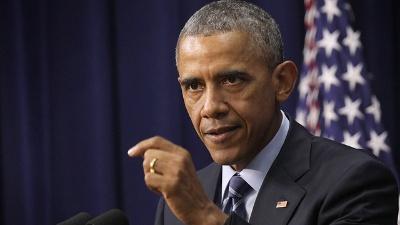 Obama-jpg_20160108153808-159532