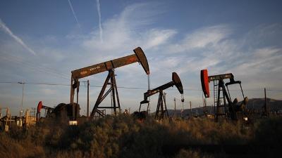 Oil-Rig-jpg_20151009162600-159532