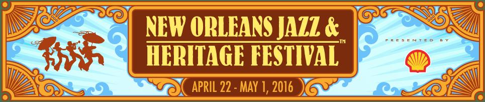 neworleans_jazzfest_header_2016_1453246980183.png