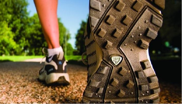 person_walking_1435090842153.jpg