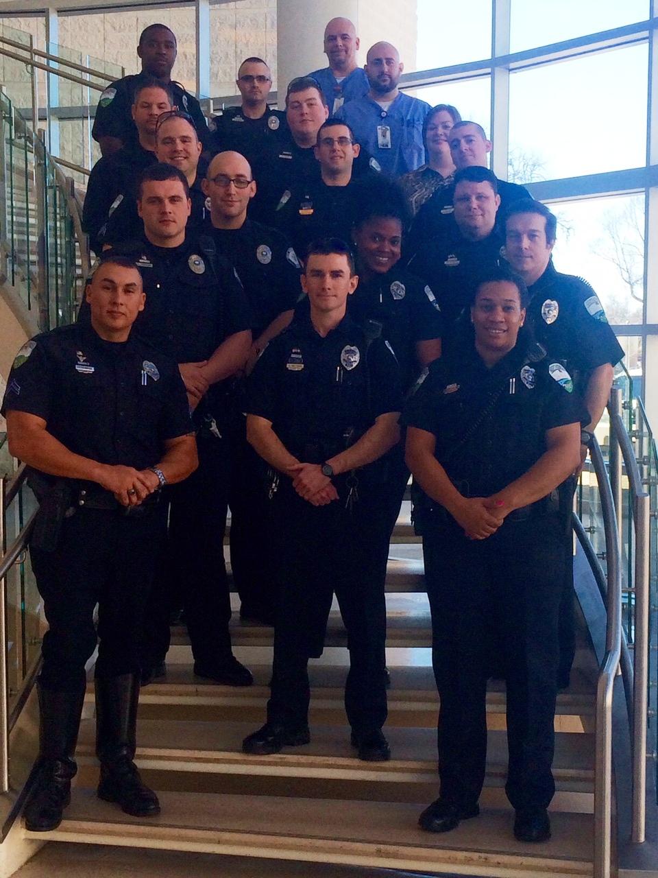 APD-Officers-CIT1_1454370874023.jpg