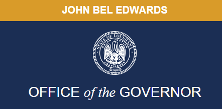 John Bel Edwards Office of Governor_1454542295416.PNG