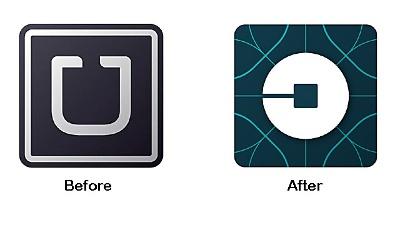 New-Uber-logo-jpg_20160203043800-159532