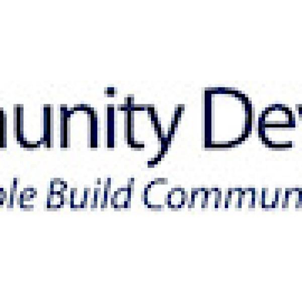 cdw_web_logo_1440001530249.jpg