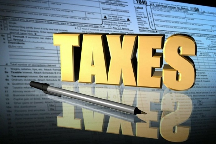 taxes-2015_1451346565064.jpg