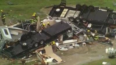 Dallas--Texas-tornado-damage-jpg_1456963026838.jpg