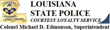 State Police logo_1443470667175.jpg