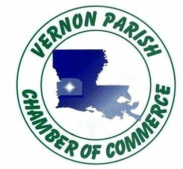 vernon-parish-chamber-of-commerce_1458151901111.jpg