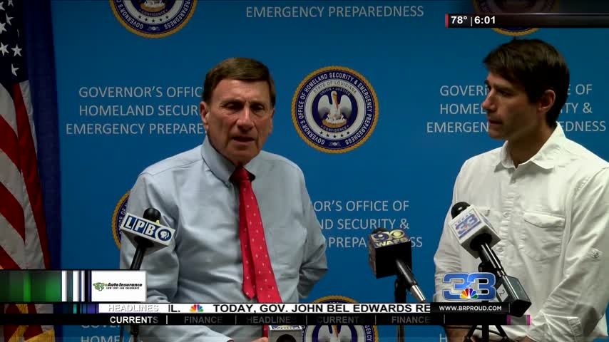 Congressman says that FEMA is too slow_67768160-159532-3156058