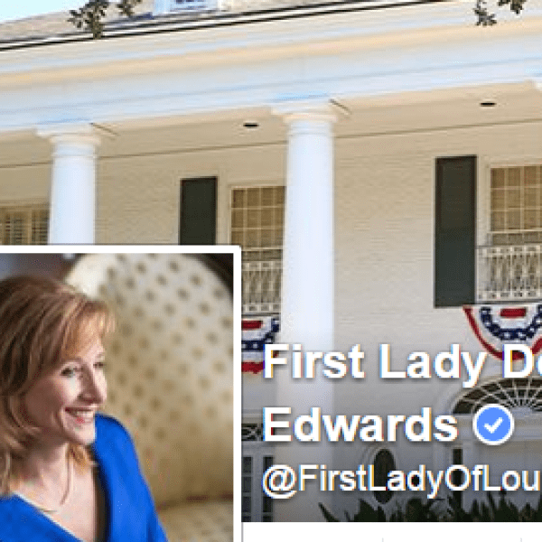 First Lady of Louisiana Facebook 08.02.16_1470157873154-22991016.PNG