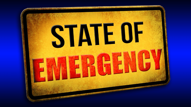 state-of-emergency_1482259654652-3156620.png