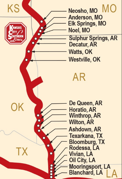 Kansas City Southern Railway 05.16.17_1494944293339-22991016.PNG