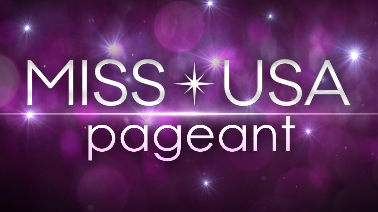 missusapageant_1522927977911-60233530.jpg