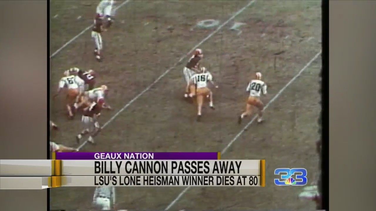 LSU_legend_Billy_Cannon_passes_away_at_8_0_20180520225058-3156058