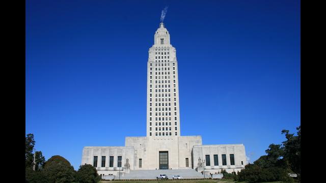 Louisiana_State_Capitol_2 _OP_1_CP__1470112586163_9864403_ver1.0_640_360_1533122589650.jpg-22991016.jpg