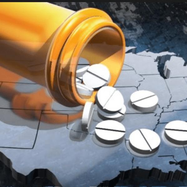Opioids_1537924580837-60233530.PNG