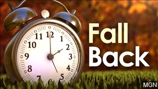 Daylight Saving Time Fall Back_1540928222793.jpg-22991016.jpg
