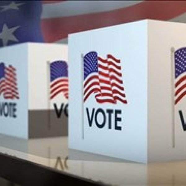 Voting generic_1537460266926.jpg-22991016.jpg