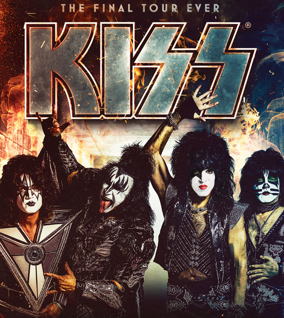 KISS Tour 11.26.18_1543253751968.PNG-22991016.jpg