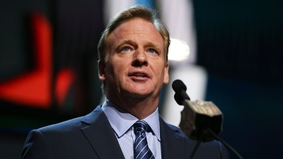 Roger-Goodell--NFL-commissioner-jpg_20161111162902-159532