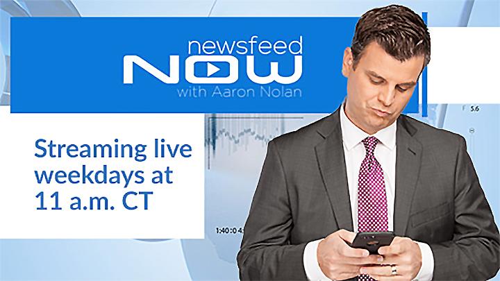 Newsfeed Now - Photo Ad 720x405