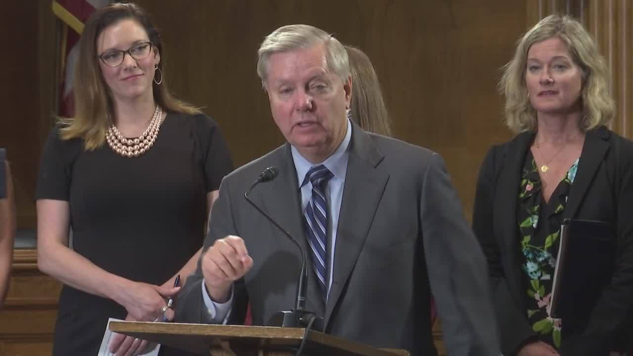 Abortion hearing