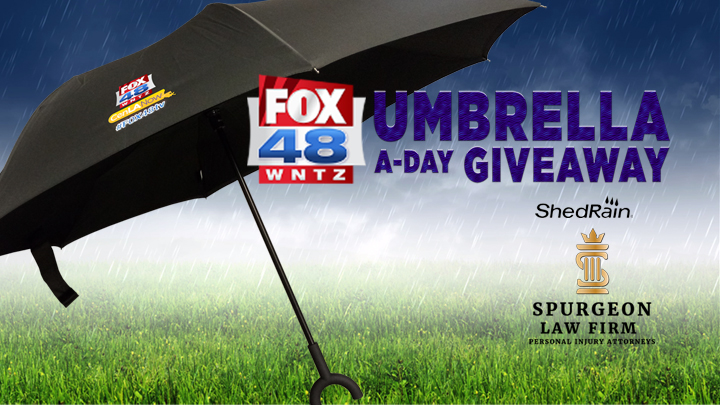 Umbrella Giveaway - WebAd 300x250_1559244371184.jpg.jpg