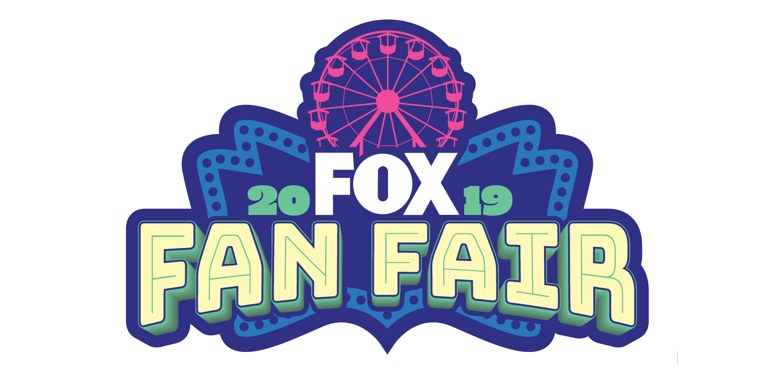 Image result for FOX's Animation Domination Fan Fair 2019