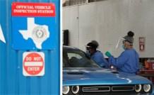 32 States Pass Spring's Coronavirus Cases Record
