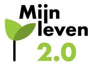 logo_MijnLeven2.0