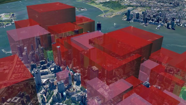 NYC Clean Heat Map (2)