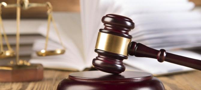 O Centru za pravnu edukaciju