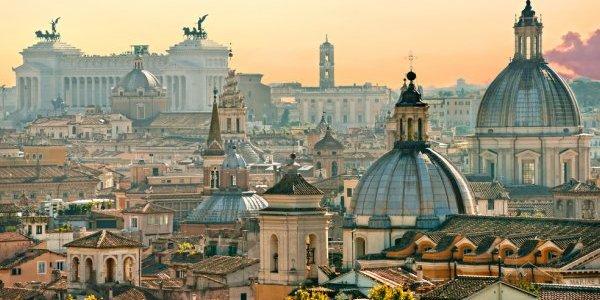 Kurs italijanskog jezika za početnike