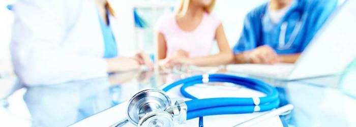doctor_consultation1