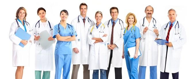 Registar medicinskih radnika koji žele da se usavršavaju i rade u Njemačkoj